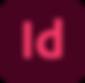 InD logo.png