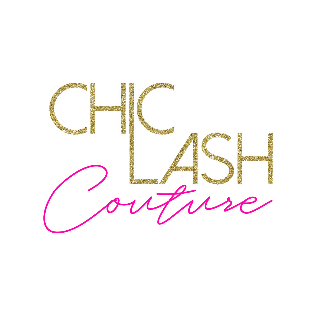 Eyelash Extension and Microblading Training in Ohio