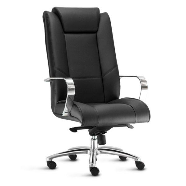 Cadeira_Presidente_NEW_ONYX__com_braços_