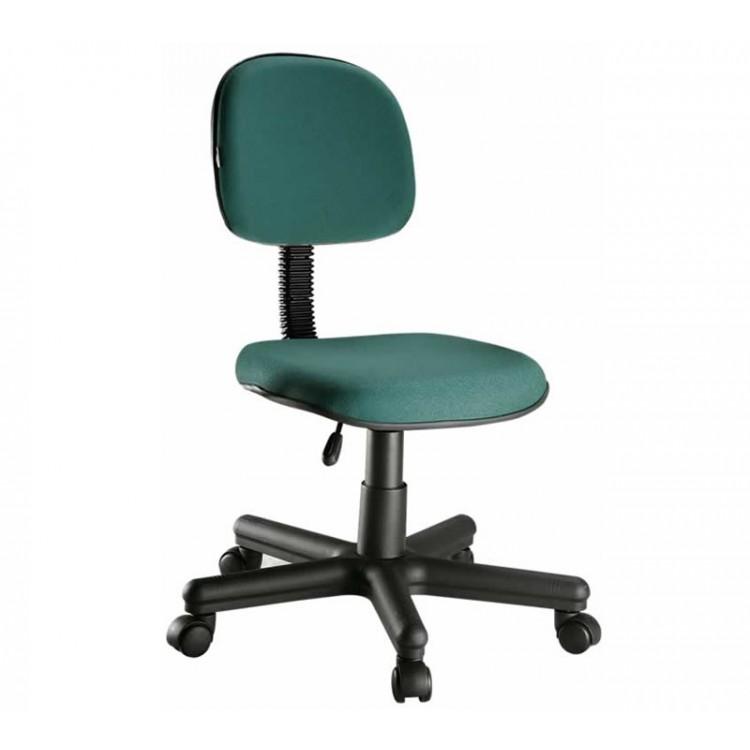Cadeira_secretaria_giratoria_com_regulag