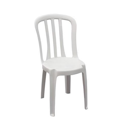 Cadeira_de_plastico_bristrô