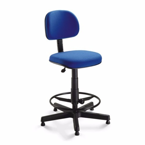 Cadeira_secretaria_caixa_com_regulagem_n
