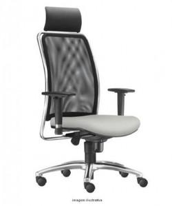 Cadeira_Presidente_Soul,_com_regulagem_n