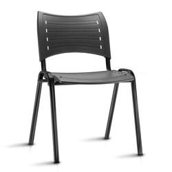 Cadeira_fixa_Prisma_-_ISO_em_várias_core