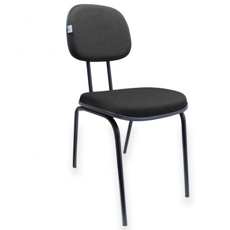 Cadeira_secretaria_palito_4_pés