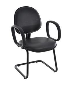 Cadeira_fixa_base_S_com_ou_sem_braço