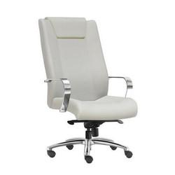 Cadeira New Onyx Presidente