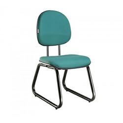 Cadeira  SKY fixa