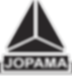 logo final0506.png