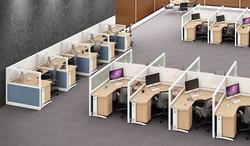 Estação_de_trabalho_Imperia_Premium