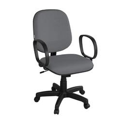 cadeira_diretor_com_lamina_com_braço_cor