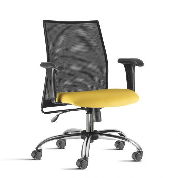 Cadeira_Diretor_liss_com_regulagem_na_al