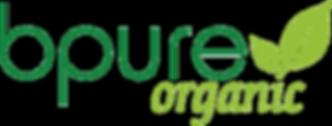 Bpure Organic