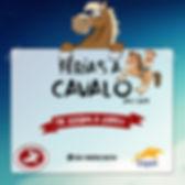 Férias_a_Cavalo_Jan-18.jpg