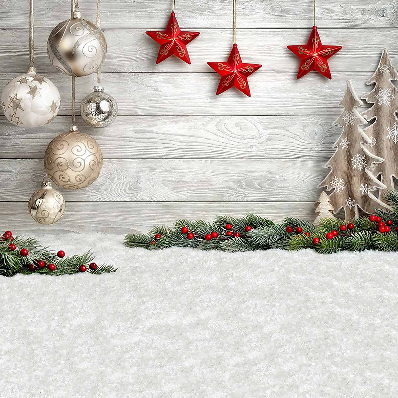 Allenjoy-photographic-background-Christm