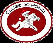 Logo Natal PNG.png