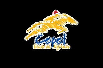 Logo Cepel Escola Natal PNG.png
