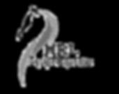 Logo HRL PNG.png