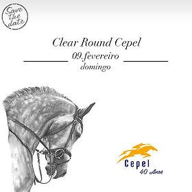 Clear Round 09-02.jpg