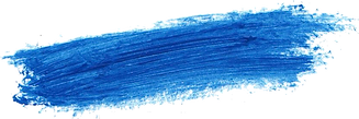 1705471-free-download-blue-paint-brush-s