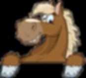 horse-riding-clipart-horse-camp-642839-6