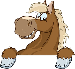 horse-riding-clipart-horse-camp-642839-6