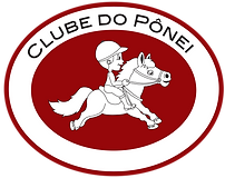 LOGO CLUBE DO PONEI1.png
