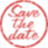 stamp-3047232_960_720.png