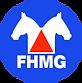 logotipo-fhmg.png