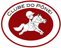 LOGO CLUBE DO PONEI1.png