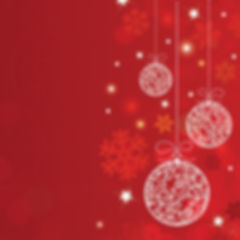 Christmas_Decorations_1920x1200.jpg