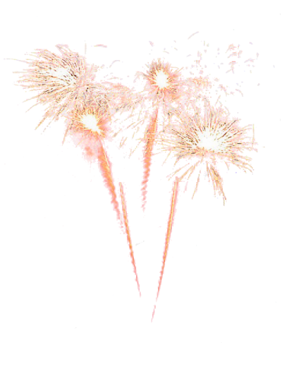 fireworks_PNG15665.png