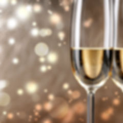 Champagne_showcase_banner.jpg