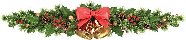 5-52010_holly-garland-png-christmas-deco