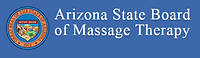 Sync Massage Anthem Arizona