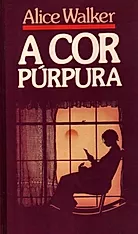 a-cor-purpura-alice-walker-D_NQ_NP_55691