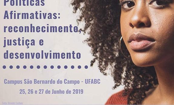 II_seminario_nacional_de_politicas_afirm