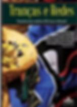 -tessituras-sobre-africa-e-brasil-411987
