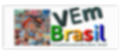 evento-60269-banner.png