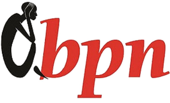 logo_padrão_(branca).png