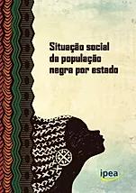 situao-social-da-populao-negra-por-estad