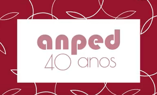 anped40anos_print-e1527563203930.png