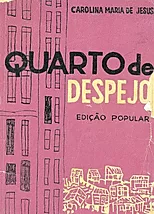 1960-quarto-de-despejo-carolina-maria-de