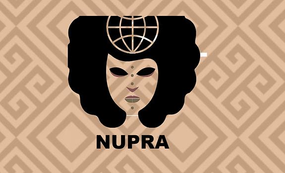 nupra-pic.png