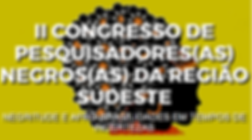 COPENE_SUDESTE.png