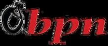 logo padrão (PRETA) (1).png