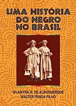 uma-historia-do-negro-no-brasil-1-638_jp