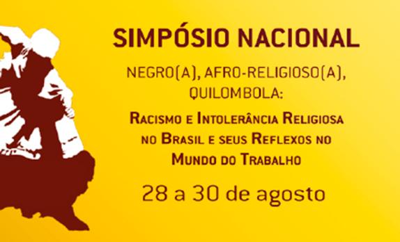 simp_negros.png