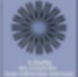 45f7dd_97de0223deac43e886b67f3915fd1726_