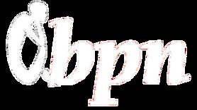 logo padrão (branca) (1).png